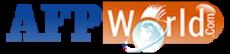 AFP Software